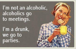 Friday Drinking Quotes Funny Alcohol quotes