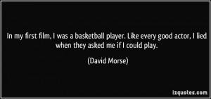 Good Basketball Quotes For A Team Good basketball quotes.