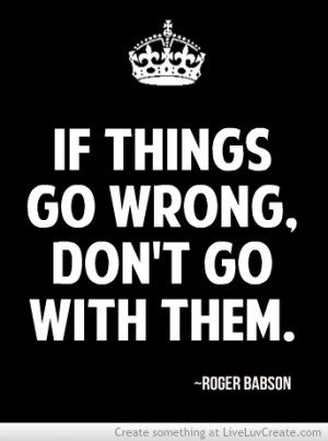 when_things_go_wrong-236307.jpg?i