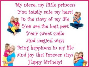 Birthday Cards, Free Birthday eCards,.