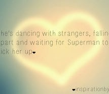 , cute quotes, relatable quotes, relationship quotes, teen quotes ...