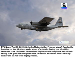 Air Force Famous Quotes Image