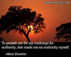 quotes faith quotes faith bible quotes quotes of faith quotes faith ...
