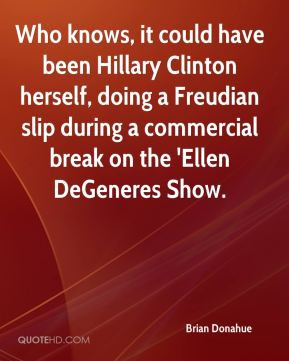 quotes pictures hillary clinton quotes hillary clinton lgbt quote