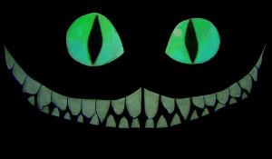 Alice Wonderland Tim Burton