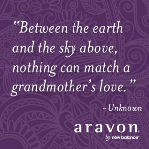 Related to Grandparents Quotes and sayings on Grandpa and Grandma