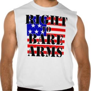 right_to_bare_arms_tees-r5a7ec1d7be264cb7a213a95c6bda6dc7_8nhmd_512 ...