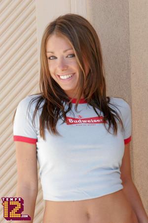Shannon Miller Model...