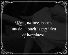 leo tolstoy family happiness more book lovers happy birthday music ...