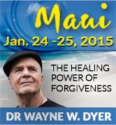 the-healing-power-of-forgiveness-wayne-dyer