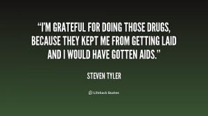 Quotes About Drugs Preview quote