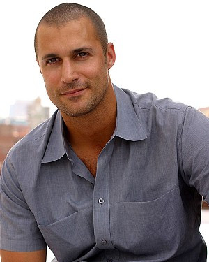 Nigel Barker biography, net worth, quotes, wiki, assets, cars ...
