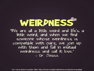 Cheesy Funny Love Quotes For Him Love quotes - weirdness