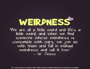 Love Quotes For Him Cheesy : Cheesy Funny Love Quotes For Him Love quotes - weirdness