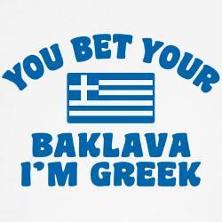 funny_greek_baklava_classic_thong.jpg?height=250&width=250&padToSquare ...