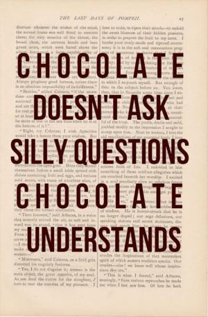funny-quotes-chocolates