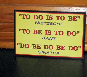 quotes enlightenment funny 2 immanuel kant quotes enlightenment funny ...