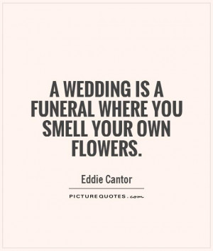 Eddie Cantor Quotes