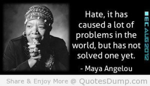 Maya Angelou Quotes happiness | Maya Angelou Famous Quotes and Sayings ...