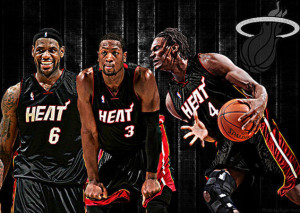 ... to be the heat heat fan check out http www peninsulaismightier com