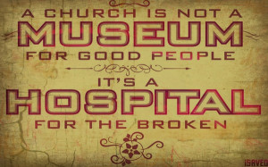 abstract concept quotes typography church font digital art 1920x1200 ...