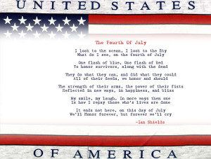 Happy 4th of July 2014 , Happy Fourth of July 2014 Wishes Greeting ...