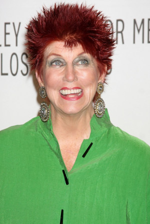 Marcia Wallace Picture 1