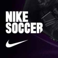 Nike Soccer Quotes For Girls
