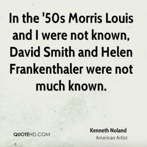 Helen Quotes