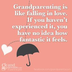 ... ,grandchildren,granddaughters,grandsons, grandma quotes