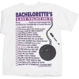 ... . Bachelorette Party T Shirts . Personalized Bachelorette T Shirts