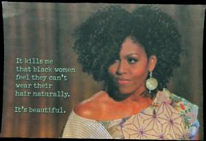 Black Natural Hair Quotes Natural hair quotes tumblr