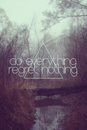 indie wallpaper tumblr triangles indie wallpaper tumblr triangles ...