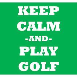 keep_calm_and_play_golf_mug.jpg?side=Back&height=250&width=250 ...
