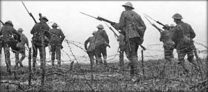 World War 1 Non-Fiction / Information Books