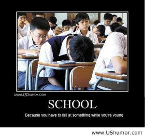 Back to school US Humor - Funny pictures, Quotes, Pics, Photos, Images
