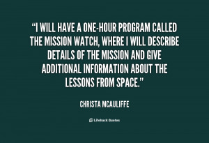 quote-Christa-McAuliffe-i-will-have-a-one-hour-program-called-102012 ...