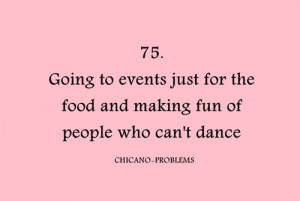 Chicano Quotes Tumblr Chicano-problems &