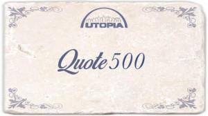 de utopia quotes 500 ja jullie lezen het goed de utopia quotes 500 de ...