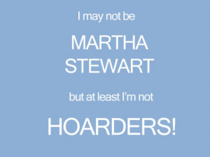 Martha Stewart Quote copy