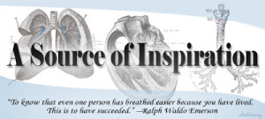 Quotes About Respiratory Therapy