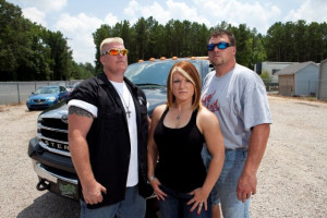june 2012 titles lizard lick towing lizard lick towing 2011