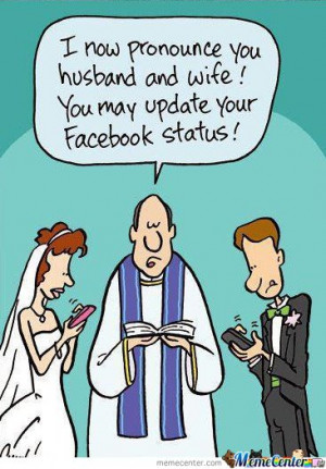 now-pronounce-you-as-husband-and-wife-facebook-sttaus.jpg