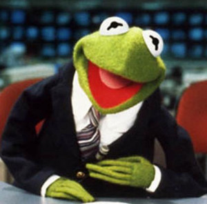 muppet quotes muppetquotes tweets 439 following 3 followers 4450 more ...