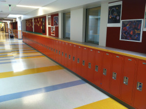 Claiborne Pell Elementary School-Newport-RI-Photo-2