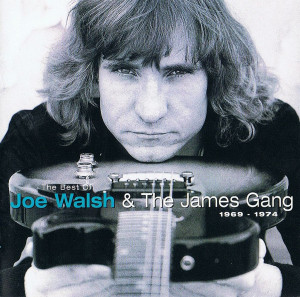 Joe_Walsh-The_James_Gang-The_Best_Of_Joe_Walsh-The_James_Gang-Front ...