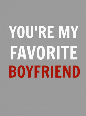Thank You Quotes For Boyfriend I made a few for you.