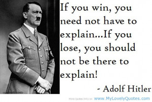 ... hitler quotes adolf hitler pink hitler funny adolf hitler quotes adolf
