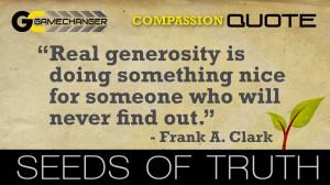 Quote-compassion-02