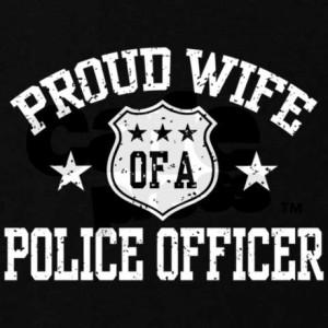 proud_wife_of_a_police_officer_hoodie_dark.jpg?color=Black&height=460 ...